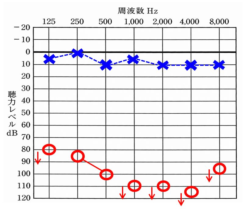 audio-f-w-01