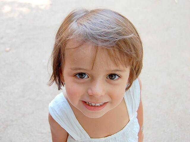 人工内耳と補聴器の比較から見る人工内耳の凄まじい効果