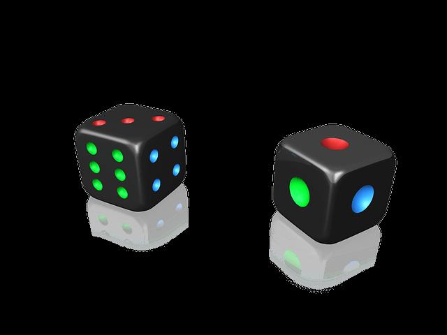 dice-812111_640