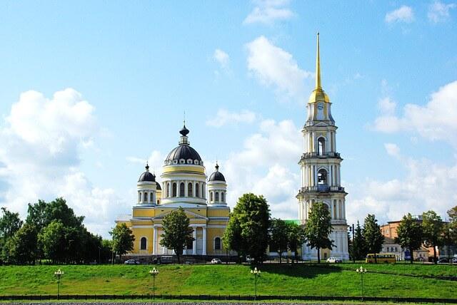 ryabinsk-887017_640