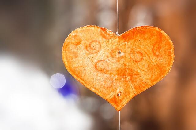 valentine-618571_640