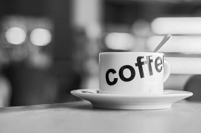coffee-548943_640