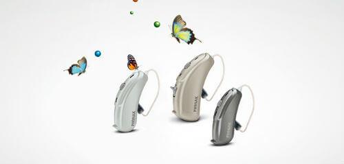 hearing-aid-ben