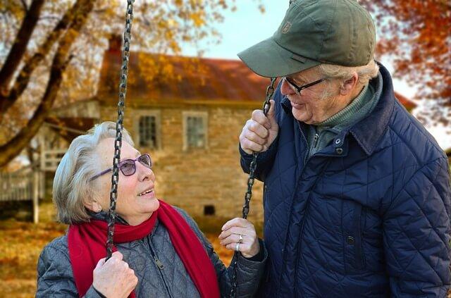 老人性難聴の概要と聞こえの改善方法