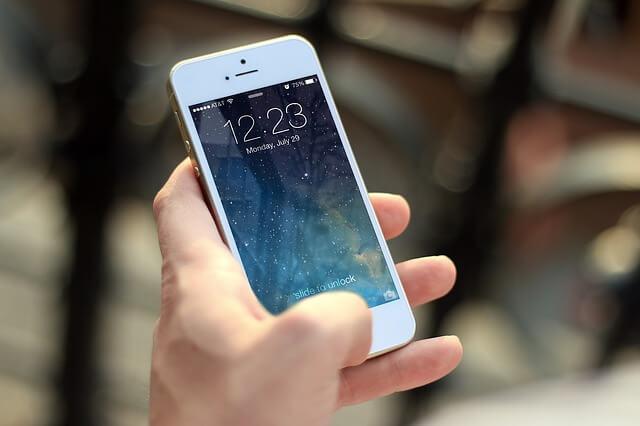 時代の変化、iPhoneを補聴器に変えるアプリが登場