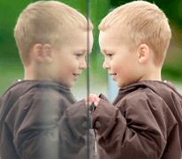 子どもの難聴と耳を補ううえで重要な事