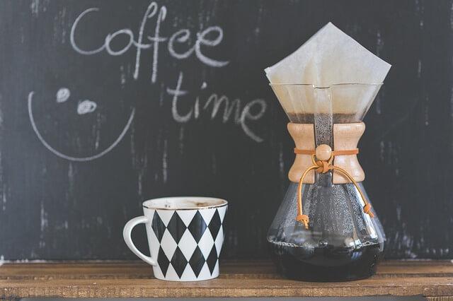 coffee-869203_640