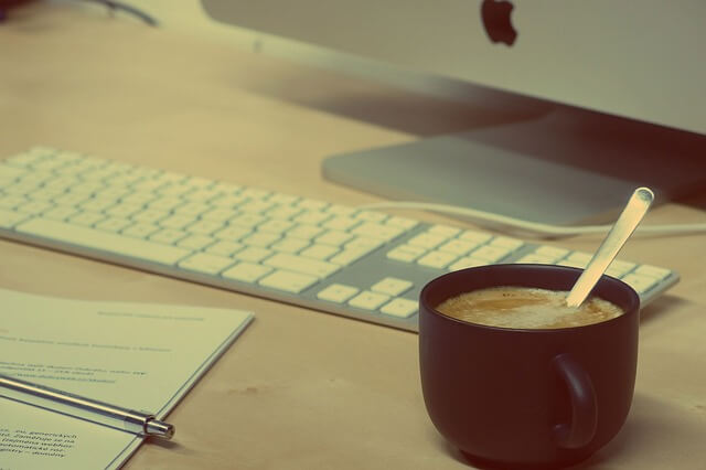 coffee-923431_640