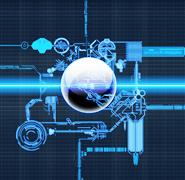 3Dプリンターは補聴器業界をどう変えるだろうか