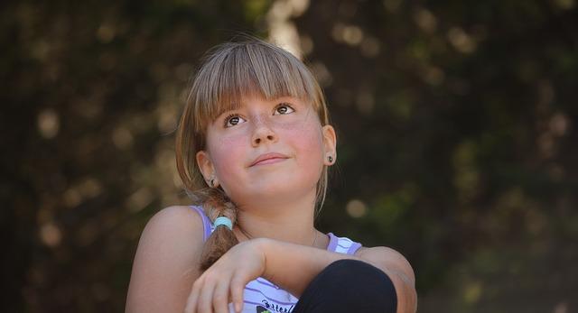 中等度難聴を補聴器でできる限り改善させる方法