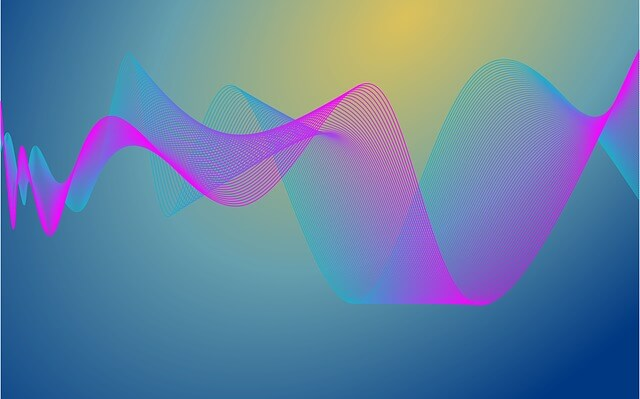 補聴器のチャンネル関する基礎まとめ