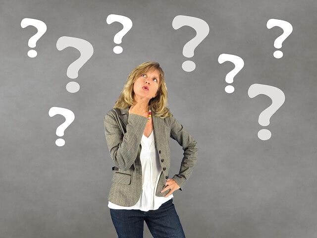 補聴器は、場所に合わせて調整するに対する素朴な疑問