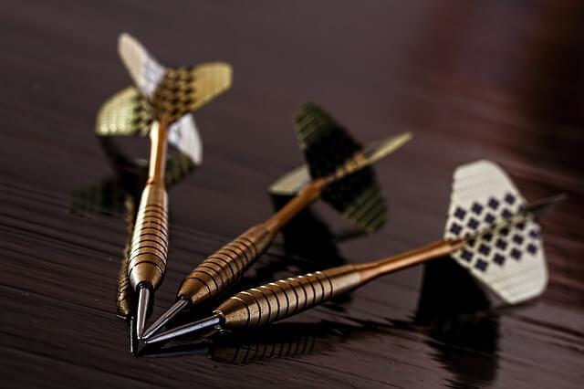 dart-444196_640