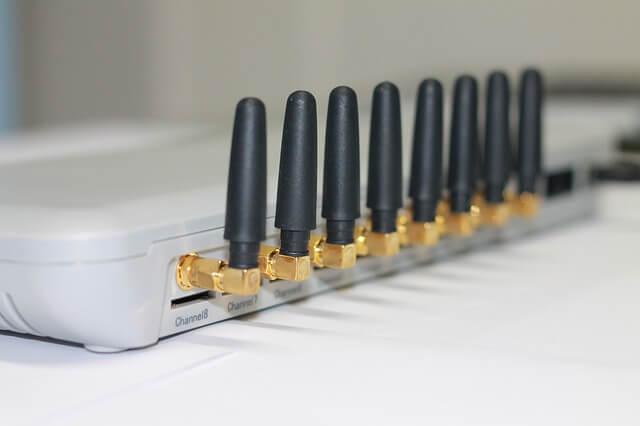 補聴器のTコイル(テレホンコイル)を使ってできる事