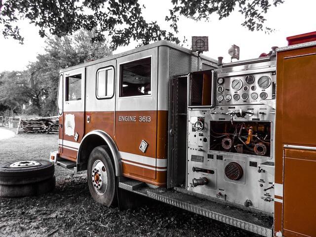 fire-207306_640