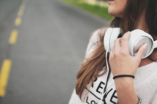補聴器を選ぶ前に必要な語音明瞭度測定に関する基本知識
