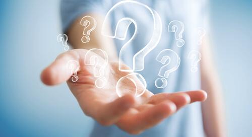 自立支援法の補聴器と一般の補聴器の違い