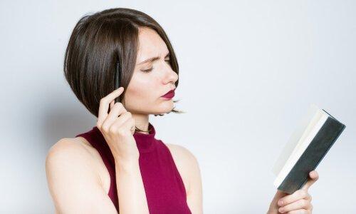 補聴器は使用しなければならないのか?に関する私的答え