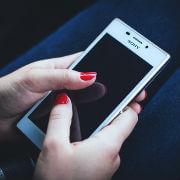 スマートフォンアプリによって、聴覚業界は、変わるのか?
