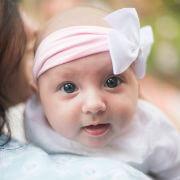 赤ちゃんの語彙量を記録するデバイスStarling