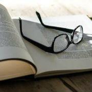 ボクカノ発達障害を読んで思う働く事の重要性と就労支援の意義