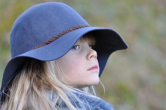 周囲の人の感音性難聴の理解度から考える理解度の乖離の対応
