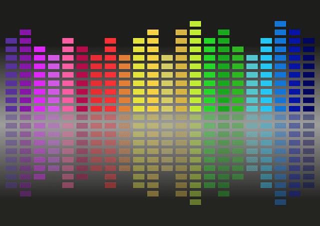 補聴器使用中のイマイチ理解しにくい音の感覚を知る方法