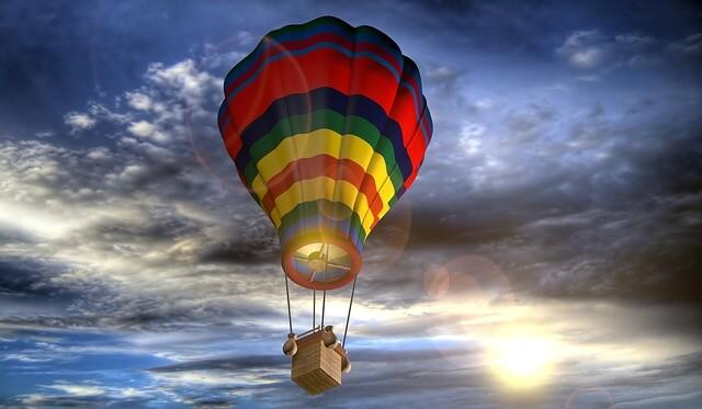balloon-1167218_640