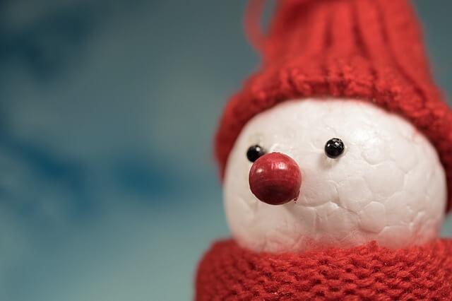 snow-man-592022_640