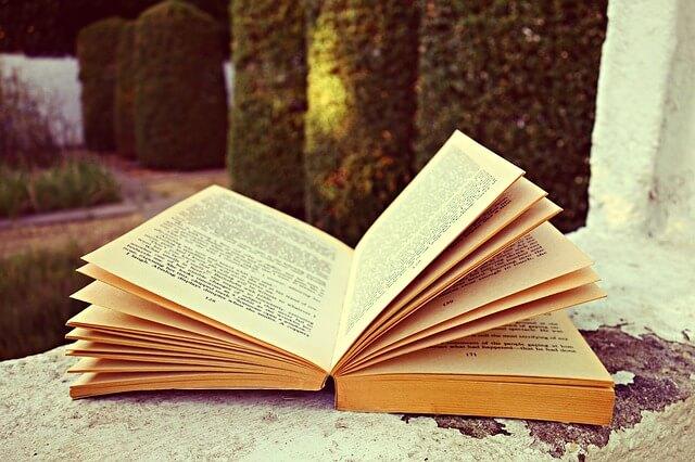 book-1616087_640