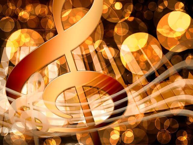 補聴器にある様々なアラーム音の種類とその消し方