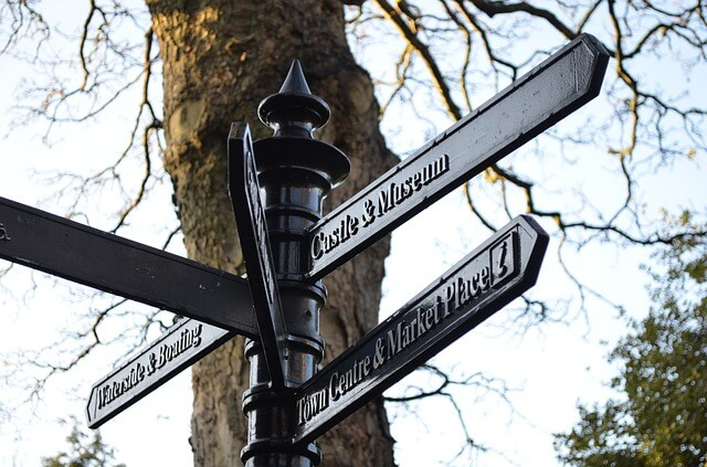 signpost-20032_640