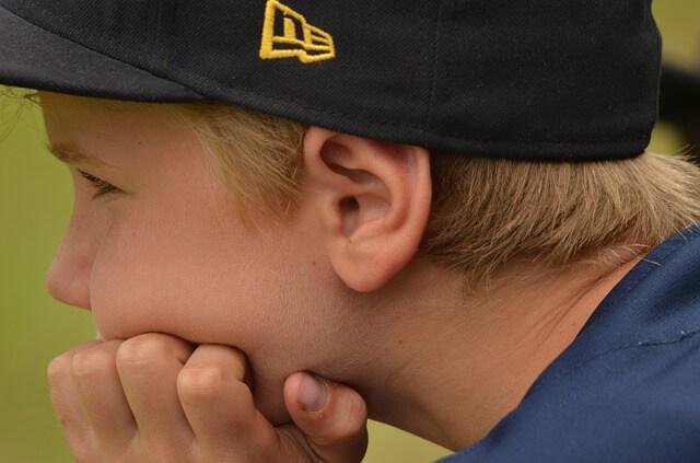 補聴器は、すぐに効果は出ない。は本当なのか?