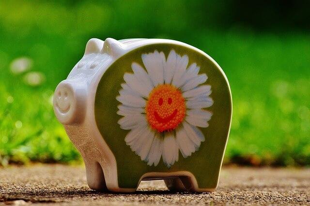 piggy-bank-1429528_640