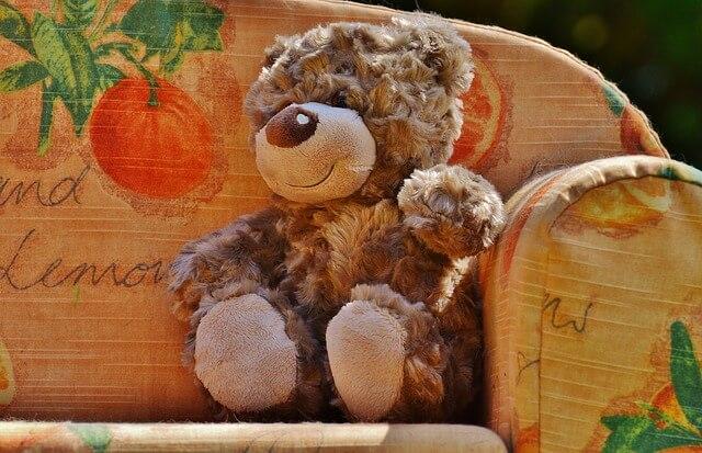 teddy-1364120_640