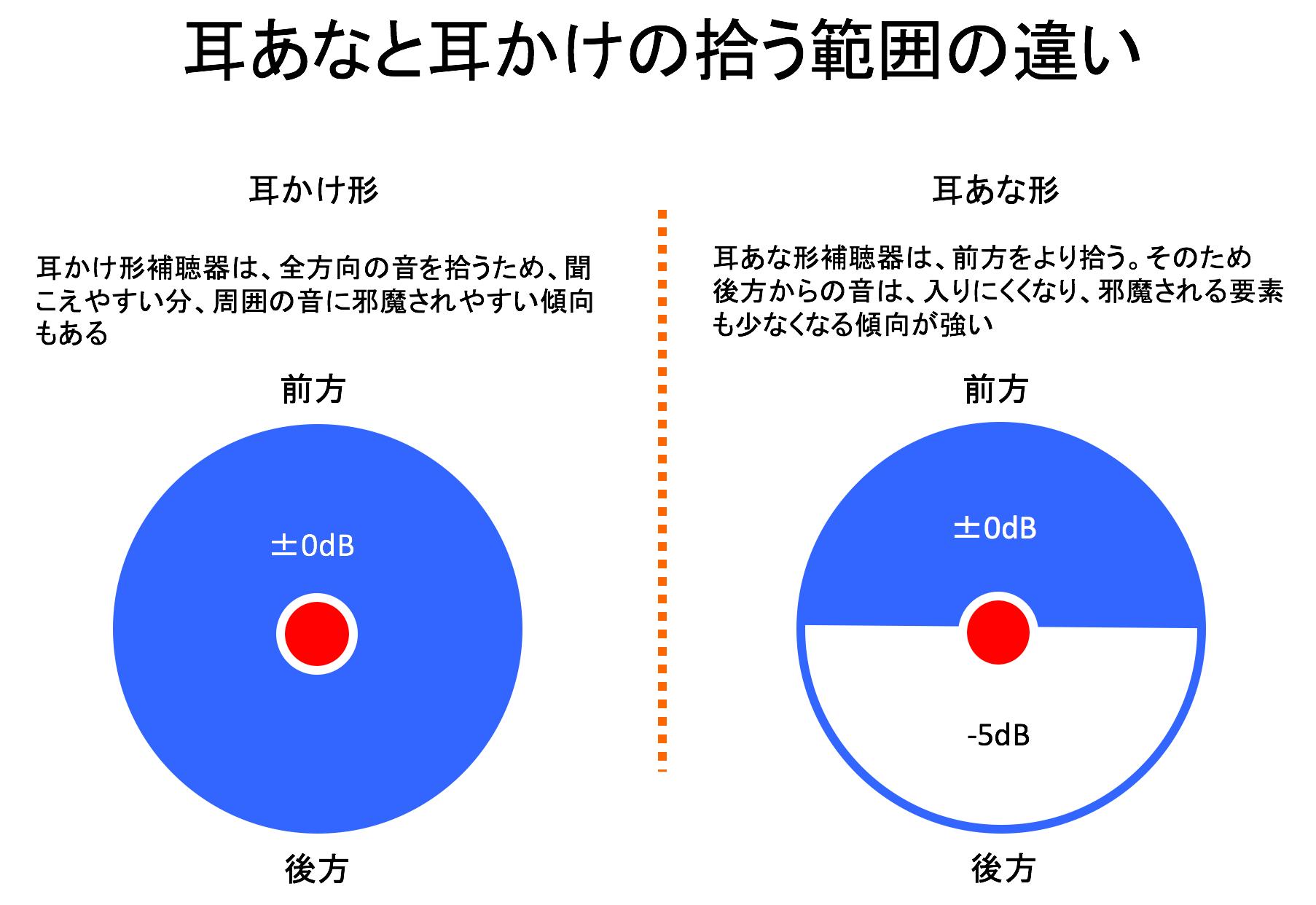 hirou-hani-2