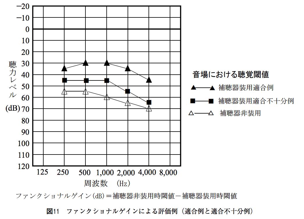 audiology-03