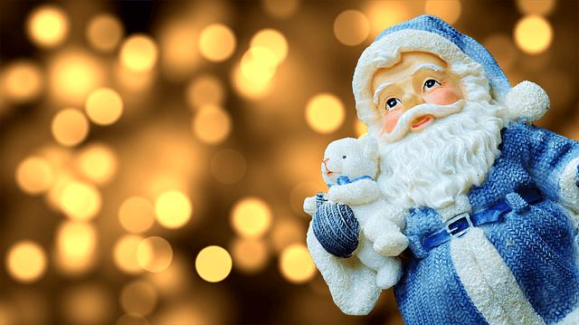 christmas-1887306_640