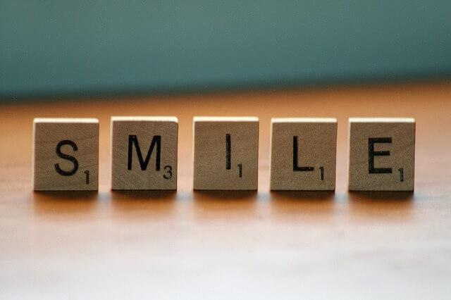 smile-1510181_640