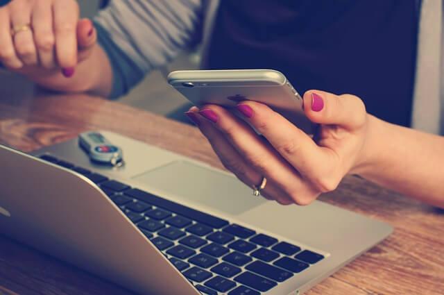 ネット上には、仕事の役に立つものもある〜私が見ているサイト、仕事編〜