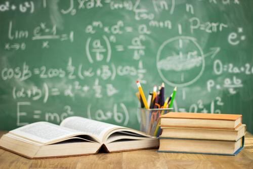 時代の状況が変われば求められる教育も変わる