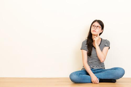 中等度難聴の人が補聴器を販売する時に感じる3つのメリット