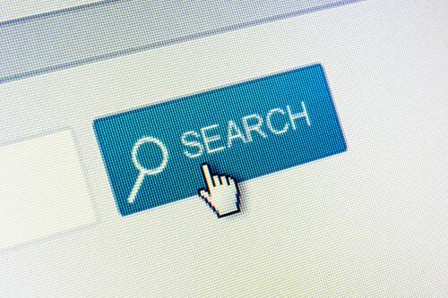 耳鳴りに関する検索結果が目も当てられない件について