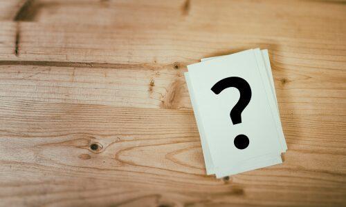 【FAQ】バイクロス補聴器のご相談時、よく聞かれる7つの事