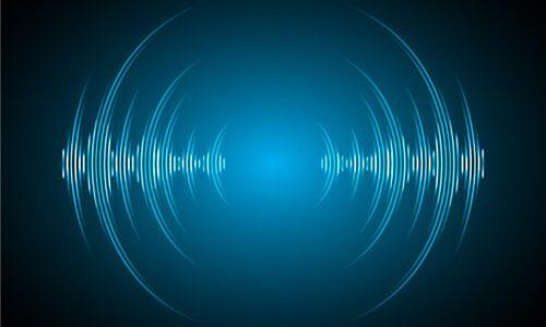 補聴器を使っていて耳からピーピーなる音(ハウリング)を改善する方法