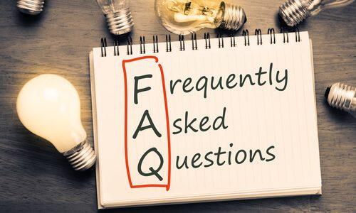 【FAQ】補聴器のご相談時に、よく聞かれる7つの事