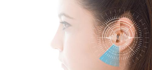 補聴器使用時に起こるこもり(自分の声がこもる)を改善するには