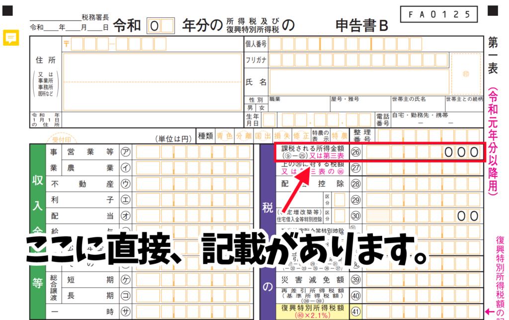 画像に alt 属性が指定されていません。ファイル名: kakutei-sinkoku-01-1024x644.png