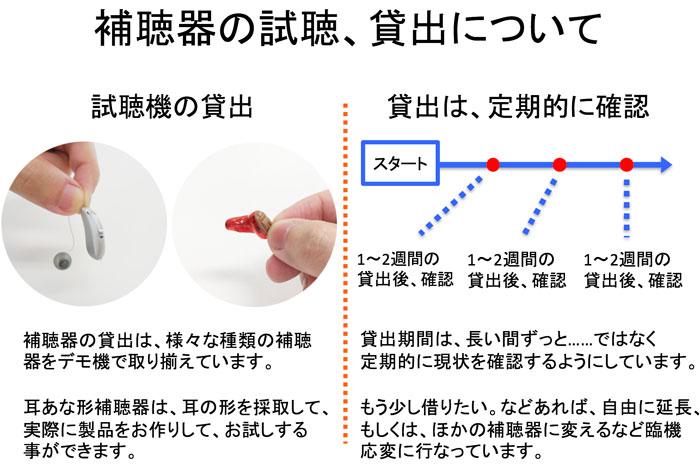 画像に alt 属性が指定されていません。ファイル名: sityou-kasidasi-02.jpg